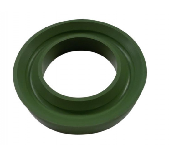 V-GASKET S.MARCO LEVER GREEN VITON