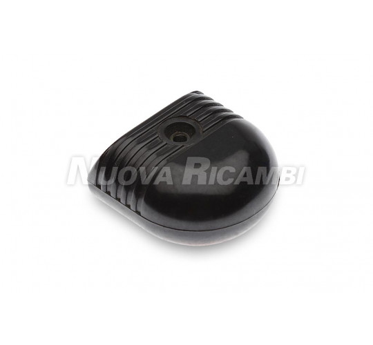 WATER INLET KNOB 2nd MODEL