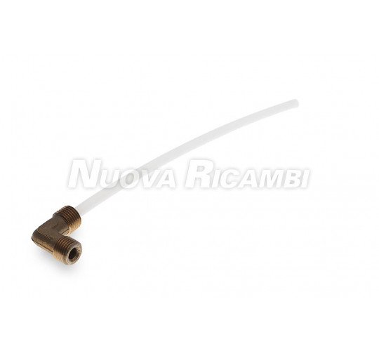 INJECTOR PIPE L