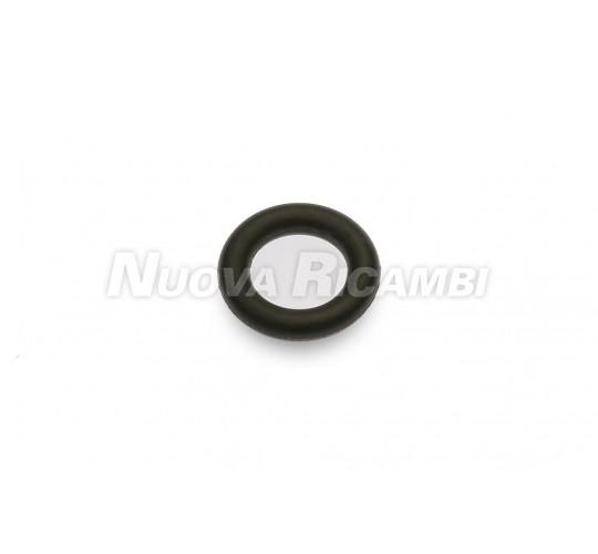 O-RING 5.28X7.78 AN4 EP