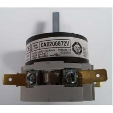 Электропереключатель группы 0-1 CIMBALI M20-M30 16a 600v
