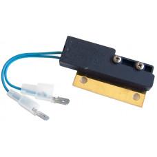 Датчик автозаполнения контактный Cimbali, магнитный