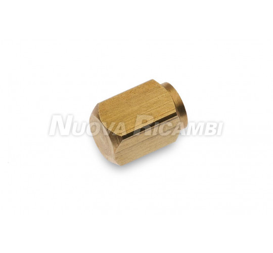 SQUARE PIN 10mm