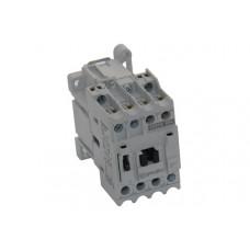 CONTACTOR V220 25A