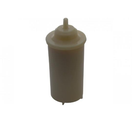 WATER SOFTNER FILTER D. 59 H.133