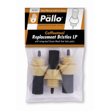REPLACEMENT BRISTLE ( 3pcs ) FOR  COFFEETOOL LP