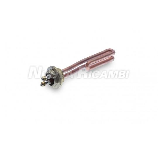 HEATING ELEMENT 32x155 W1350 V220