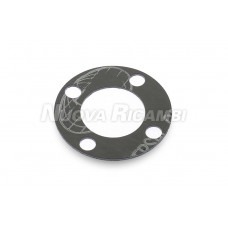 4 HOLES GROUPE GASKET