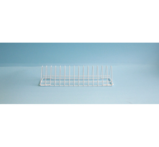 615692 DISH -TRAY 15 PLACES 305x100x75