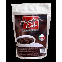 Горячий шоколад Magica Ciok  пакет 1 кг