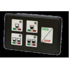 Кнопочная панель для кофемашины Astoria 230v 50/60hz