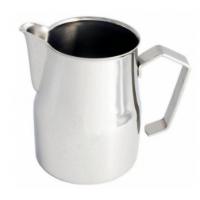 Питчер MOTTA 500 мл/4 чашки
