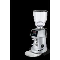 Кофемолка Fiorenzato F64 evolution