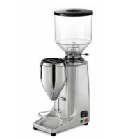 Кофемолка Quamar M80E