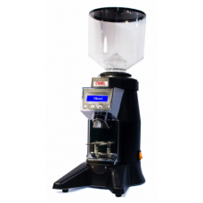 Кофемолка Obel Mito