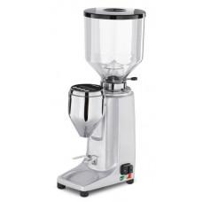 Кофемолка Quamar Q50E
