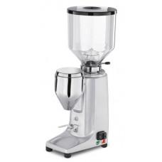Кофемолка Quamar Q50S