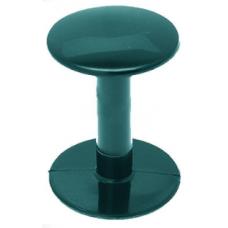 Темпер пластиковый Ø 53/58 mm