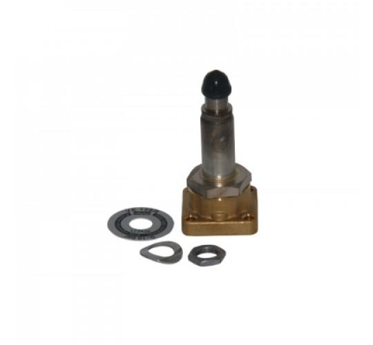 Электромагнитный клапан PARKER(0-10)bar,седло