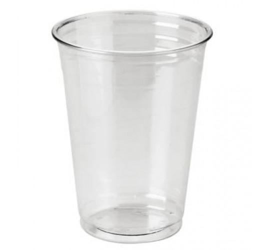 Bubble Tea (Бабл Ти) стаканы 500 мл