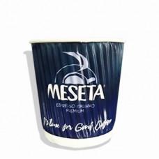 """Гофро стакан """"Meseta"""" 175 мл"""