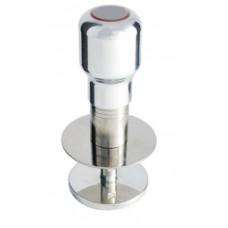 Темпер динамометрический Ø 52 mm