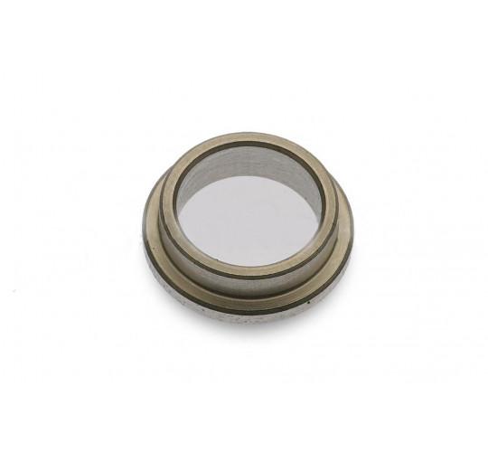 Пружинное кольцо RANCILIO