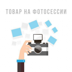 ACTIVATION PIN - Артикул - 702399